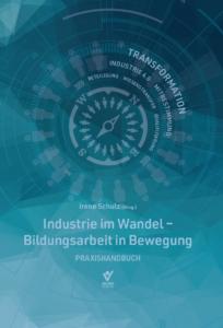 Cover_Praxishandbuch