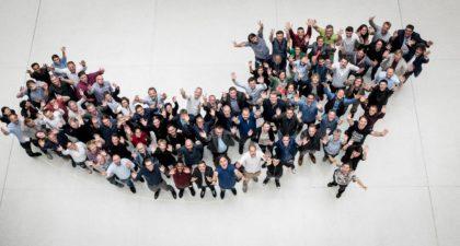 Fachtagung Union Busting: Mitbestimmung stärken - Union Busting bekämpfen